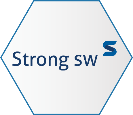 Strong SW